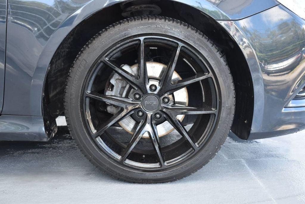 2014 Hyundai Sonata 4dr Sedan 2.4L Automatic GLS - 17942465 - 8