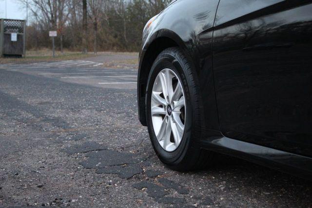 2014 Hyundai Sonata GLS SEDAN - Click to see full-size photo viewer