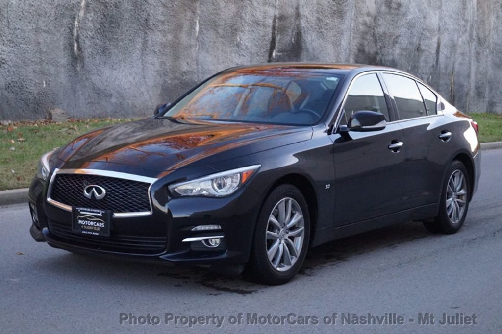 rwd new c tallahassee for fl infiniti infinity red sale vehicledetails sport