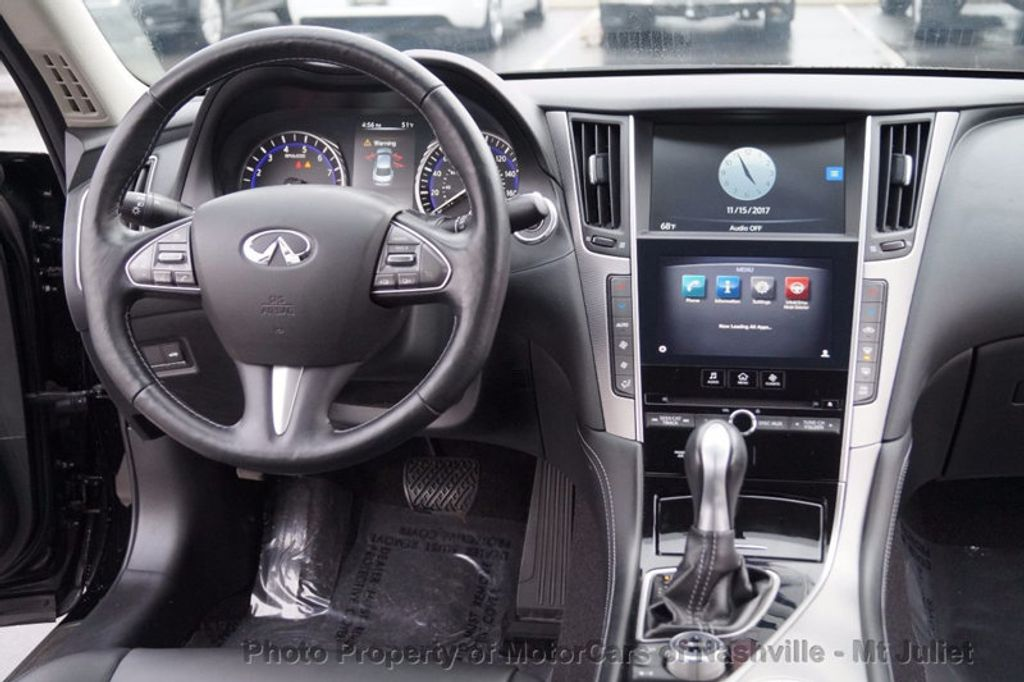 hybrid view and overview l infiniti infinity prices photos angular connection sport sedan specs front car review door rwd the exterior ratings