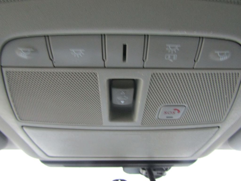 2014 INFINITI Q50 4dr Sedan AWD Sport - 18508983 - 17