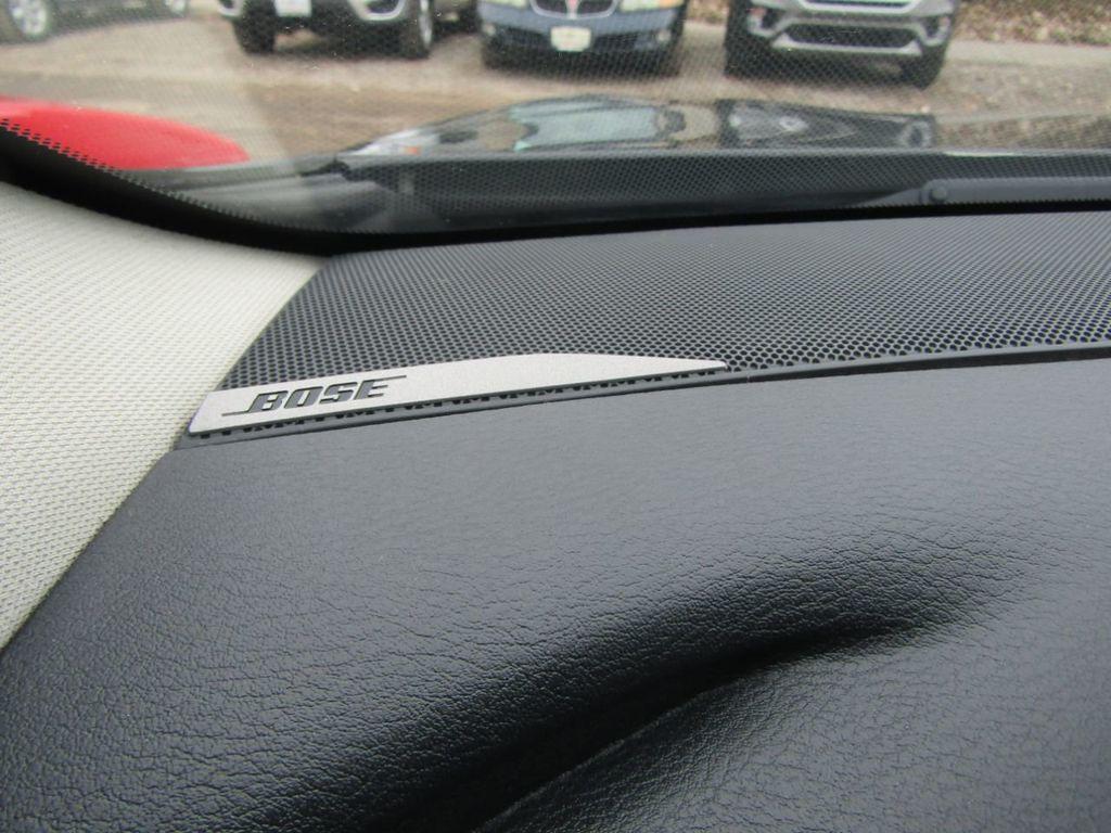 2014 INFINITI Q50 4dr Sedan AWD Sport - 18508983 - 23