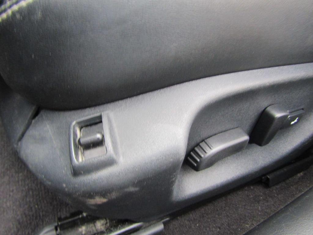2014 INFINITI Q50 4dr Sedan AWD Sport - 18508983 - 42