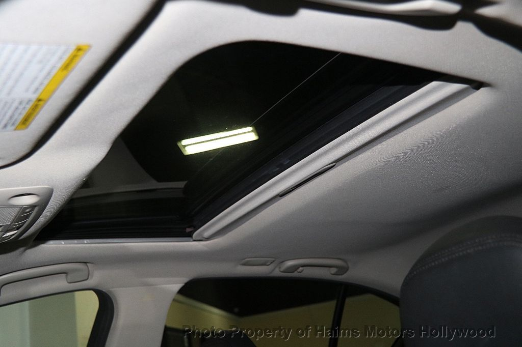 2014 INFINITI Q50 4dr Sedan RWD - 17174092 - 18