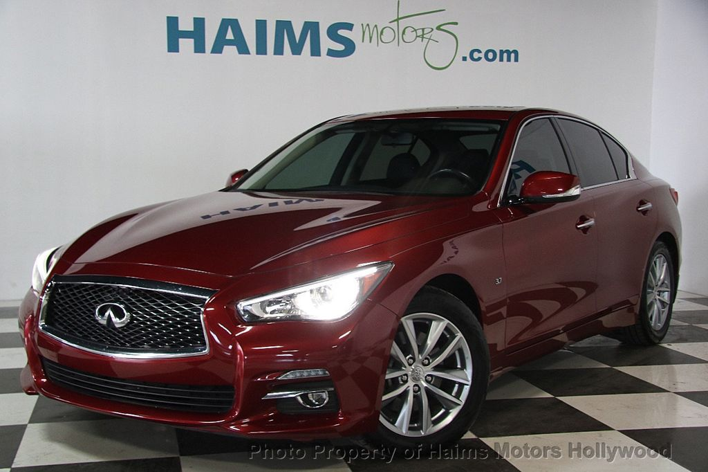 island in bluetooth car new infiniti sdn awd premium used for sale camera long available jersey jamaica infinity rjjw ny navigation queens