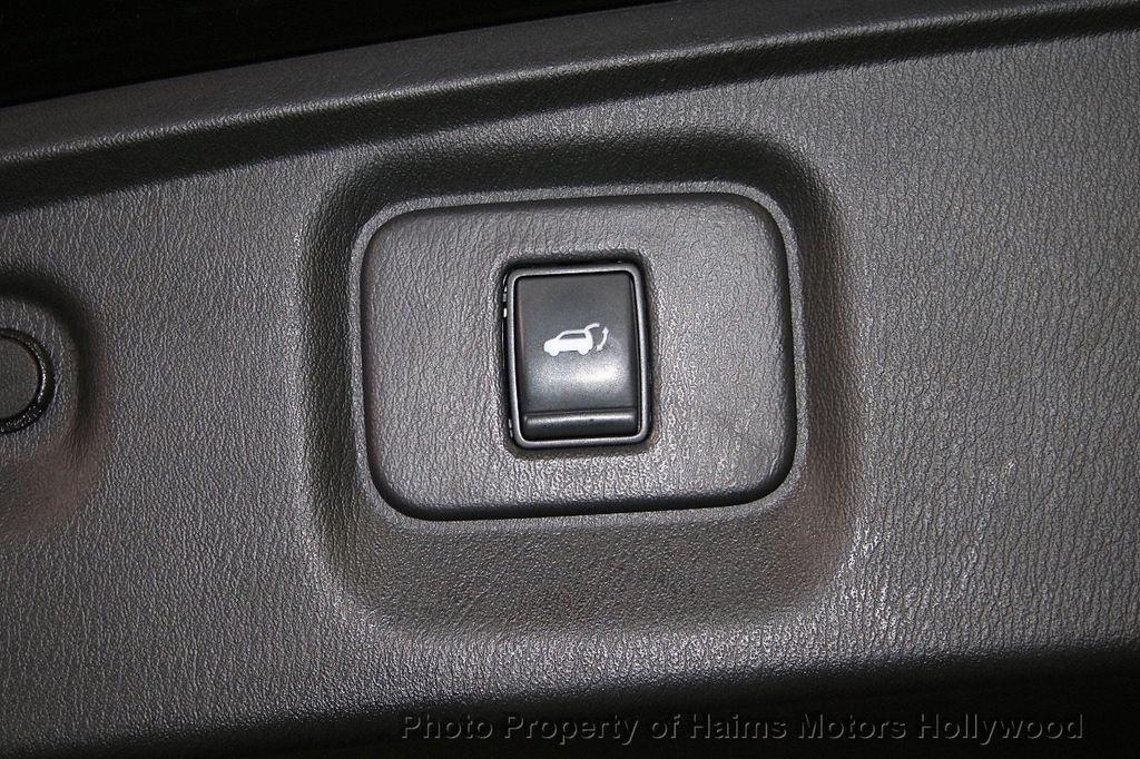 2014 INFINITI QX60 AWD 4dr - 17422223 - 9