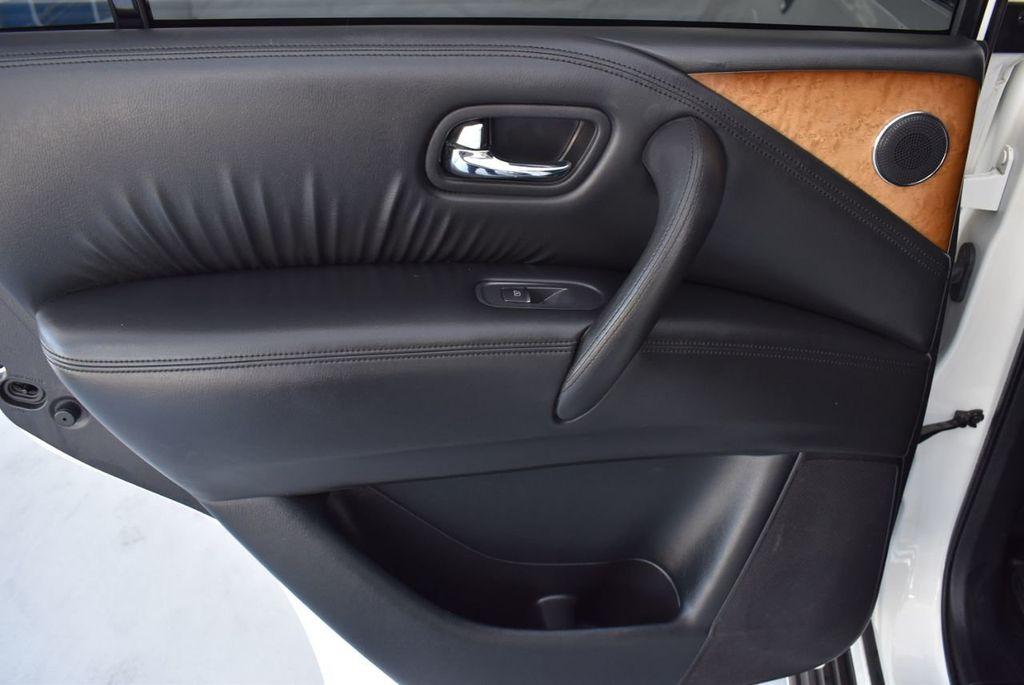 2014 INFINITI QX80 2WD 4dr - 18330053 - 11