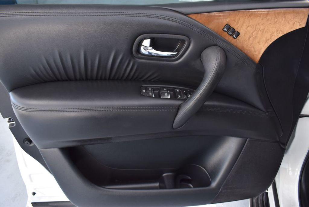 2014 INFINITI QX80 2WD 4dr - 18330053 - 13