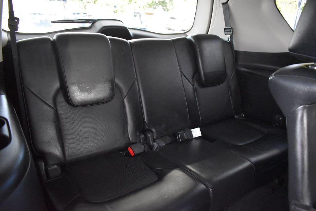 2014 INFINITI QX80 2WD 4dr - 18330053 - 15