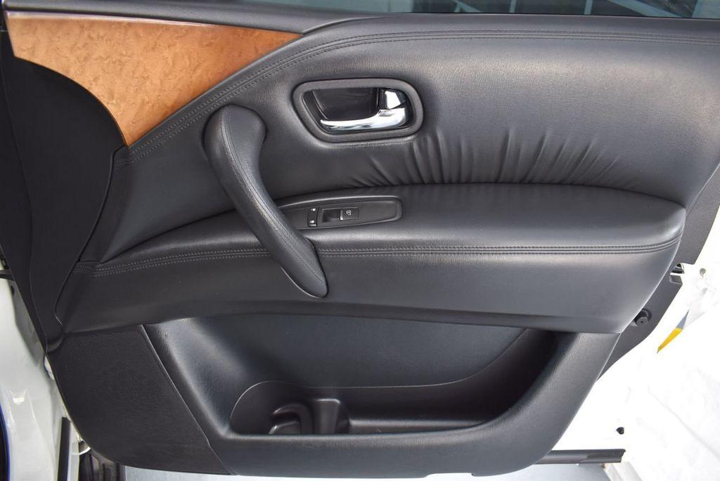 2014 INFINITI QX80 2WD 4dr - 18330053 - 18