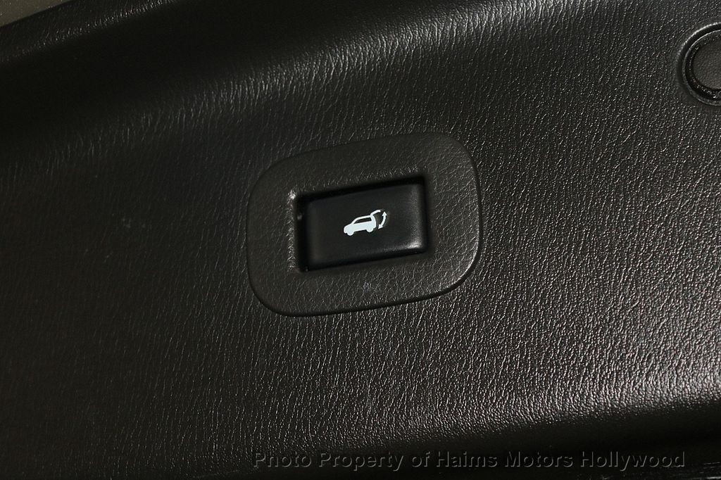 2014 INFINITI QX80 2WD 4dr - 18625663 - 10