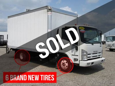 Trucks For Sale In Dallas >> Used Trucks At Industrial Power Truck Equipment Serving