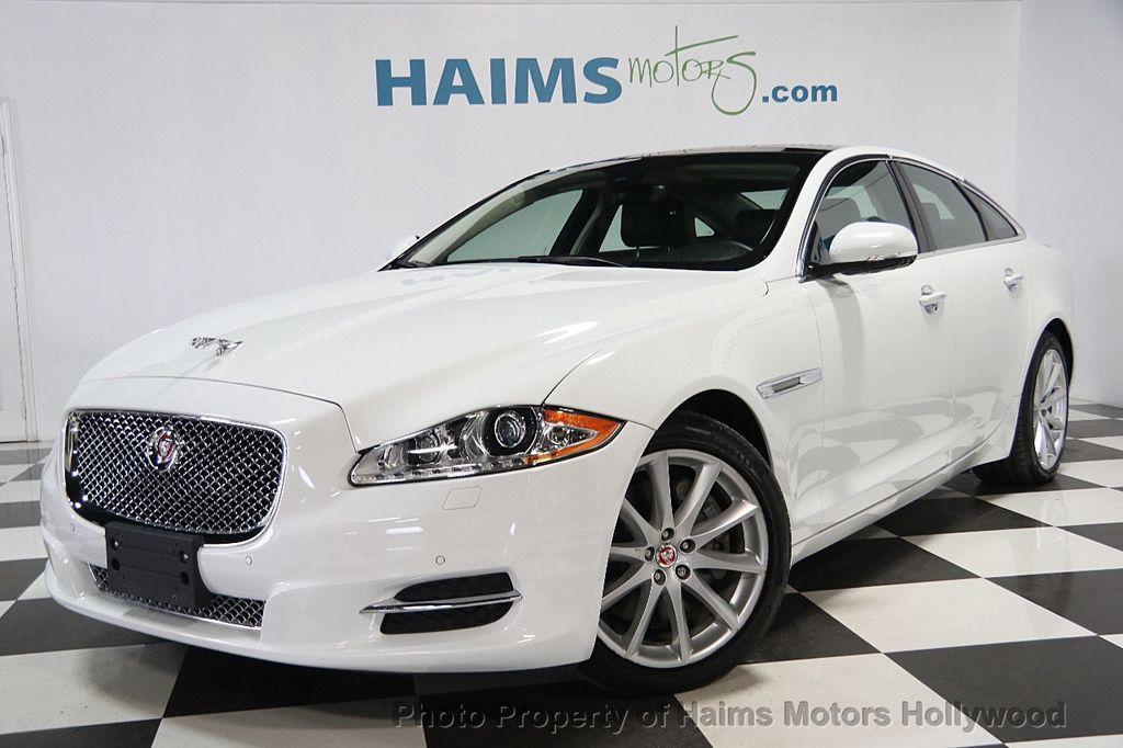 used owned content car base s in homenetiol sale miami com doral pre dealer for xk hgreg jaguar