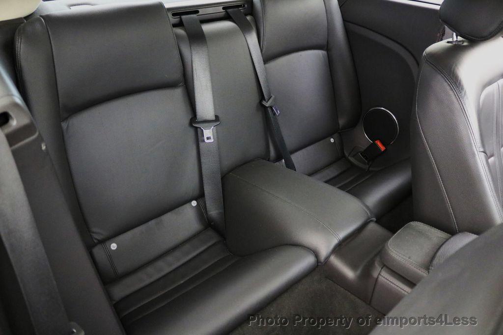 2014 Jaguar XK CERTIFIED XK  - 17365113 - 9
