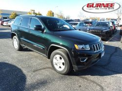 2014 Jeep Grand Cherokee - 1C4RJFAG2EC280836