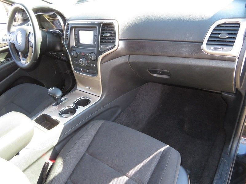 2014 Jeep Grand Cherokee LAREDO - 17234787 - 14