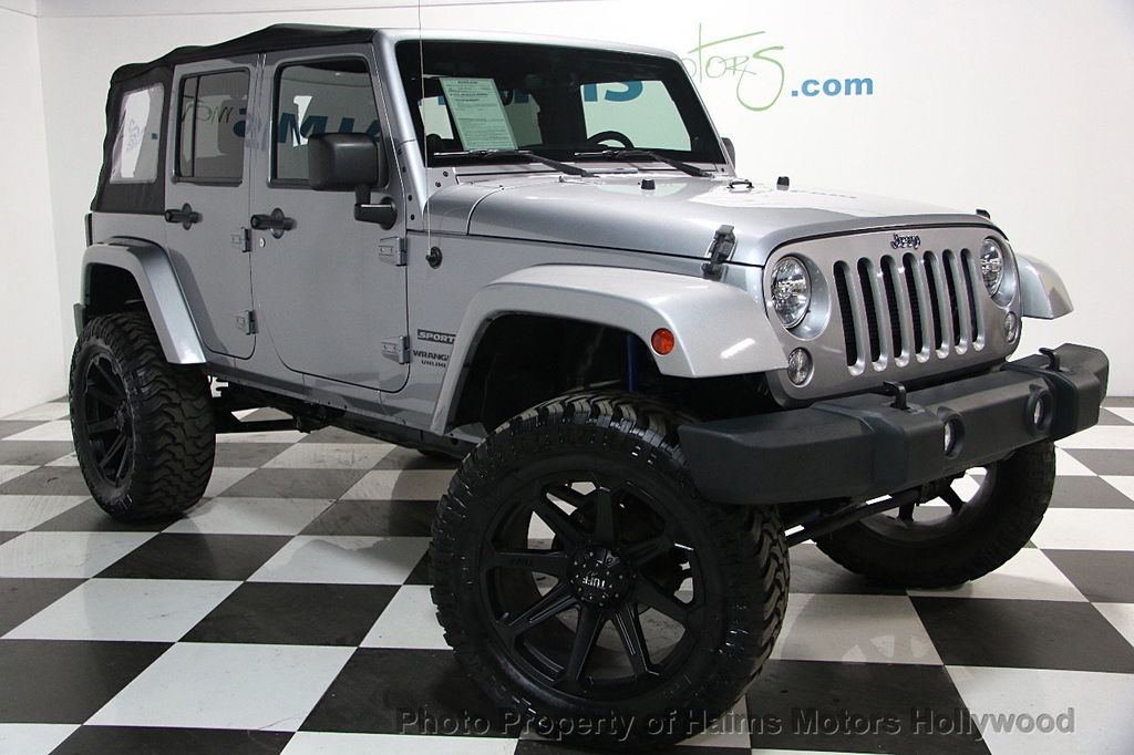 four used wrangler jeep pre inventory in suv owned warrenville wheel sport unlimited drive