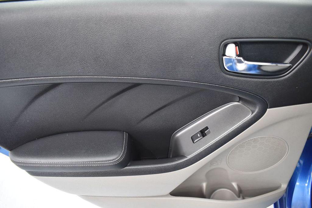 2014 Kia Forte 4dr Sedan Automatic EX - 18171094 - 14