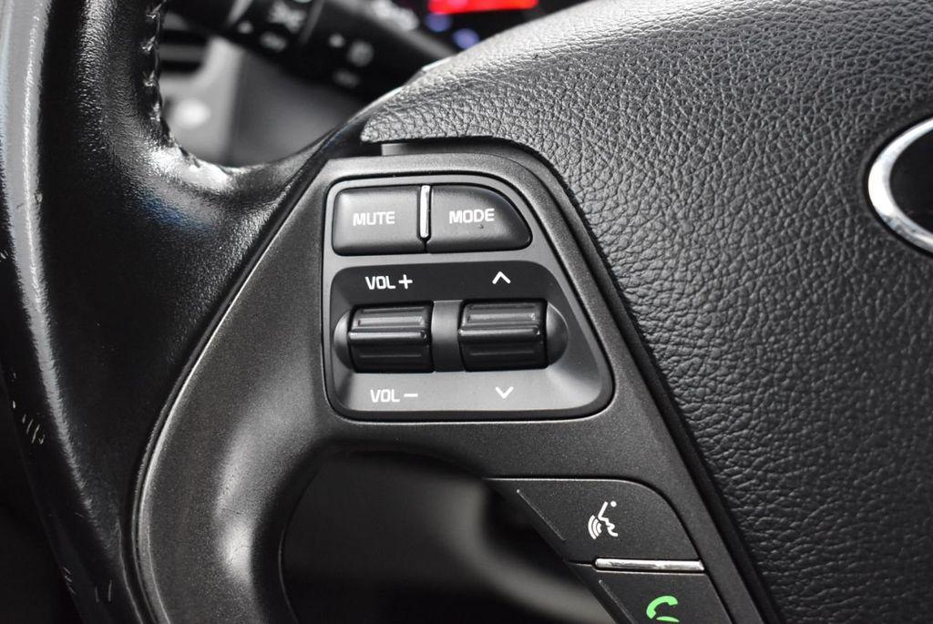 2014 Kia Forte 4dr Sedan Automatic EX - 18171094 - 20