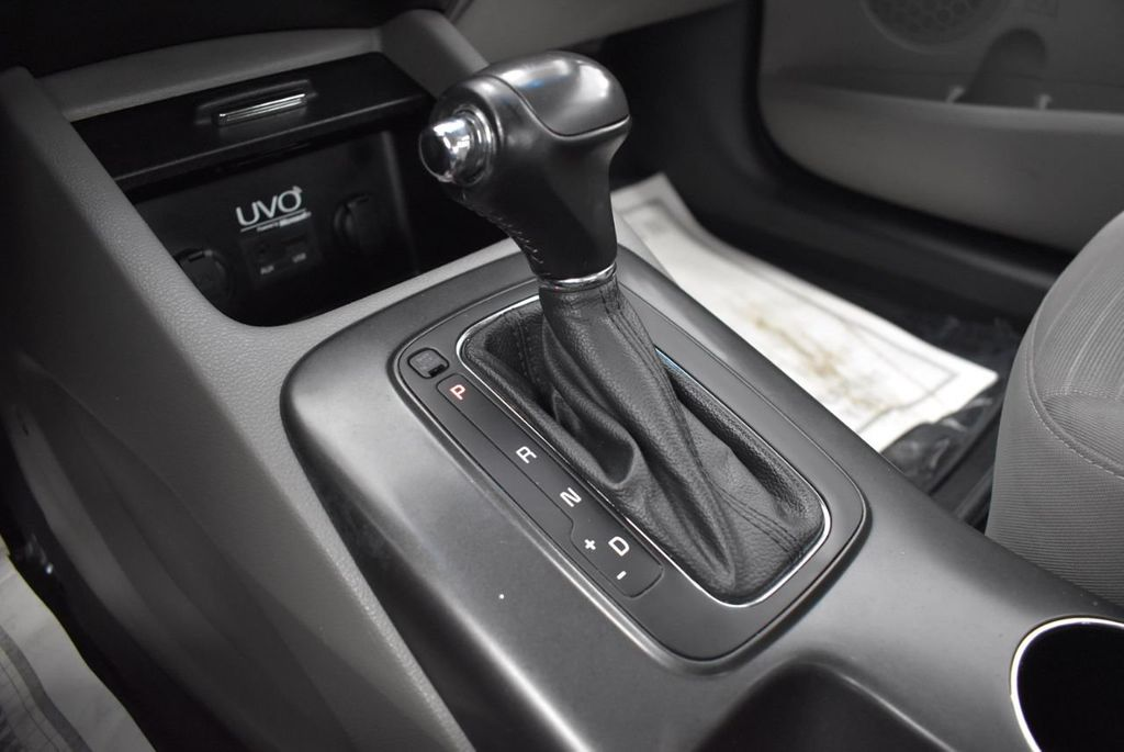 2014 Kia Forte 4dr Sedan Automatic EX - 18171094 - 22
