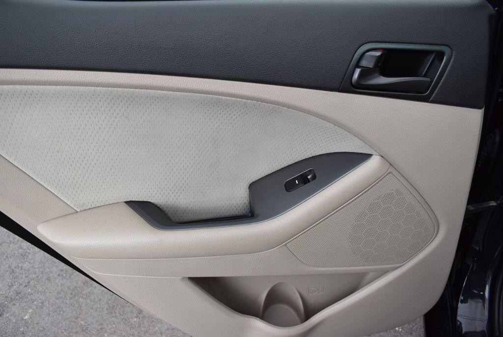 2014 Kia Optima 4dr Sedan LX - 18359547 - 11