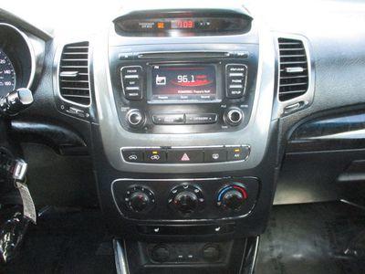 2014 Kia Sorento AWD 4dr I4 LX - Click to see full-size photo viewer