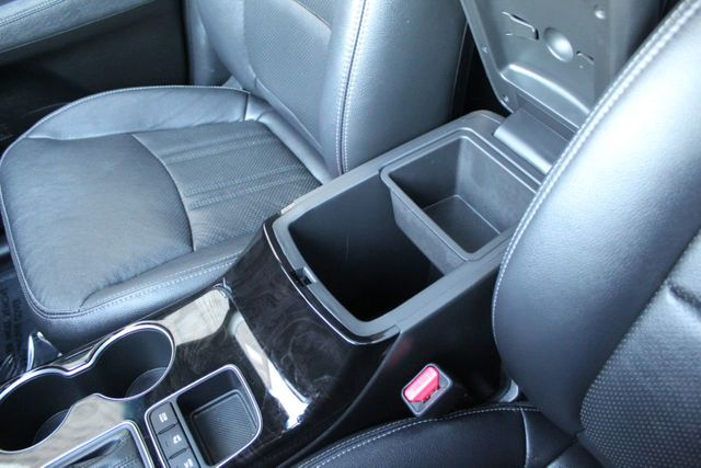 2014 Kia Sorento AWD EX LEATHER MOONROOF - Click to see full-size photo viewer
