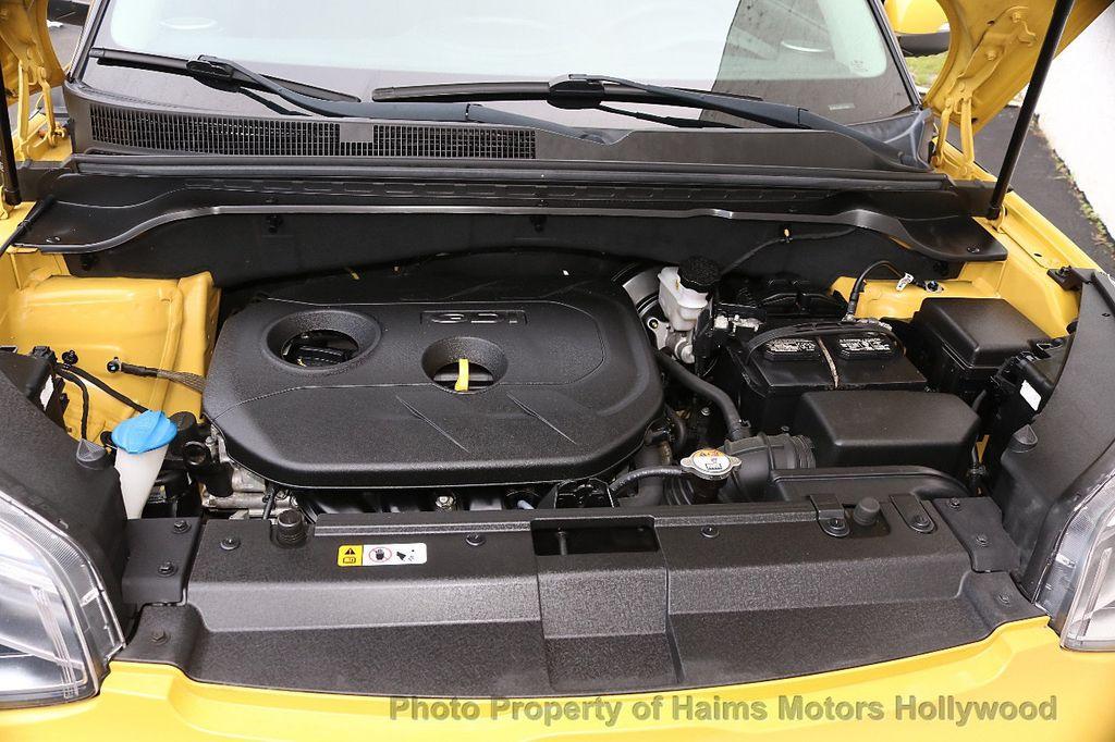 2014 Kia Soul 5dr Wagon Automatic + - 17759301 - 29