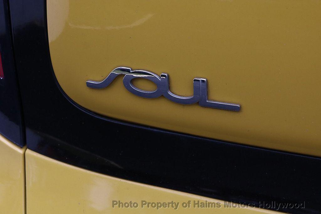 2014 Kia Soul 5dr Wagon Automatic + - 17759301 - 6