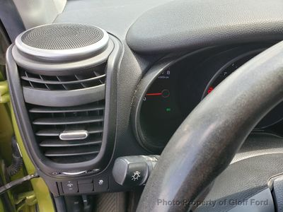 2014 Kia Soul 5dr Wagon Automatic + - Click to see full-size photo viewer