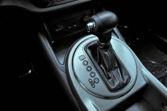 2014 Kia Sportage 2WD 4dr LX - 17650819 - 9