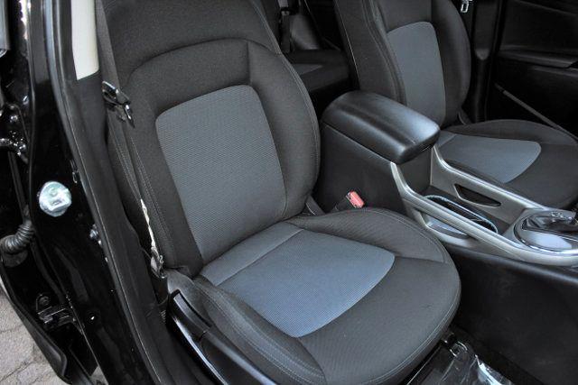 2014 Kia Sportage 2WD 4dr LX - 17650819 - 18