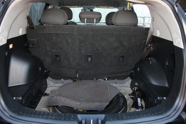 2014 Kia Sportage 2WD 4dr LX - 17650819 - 20