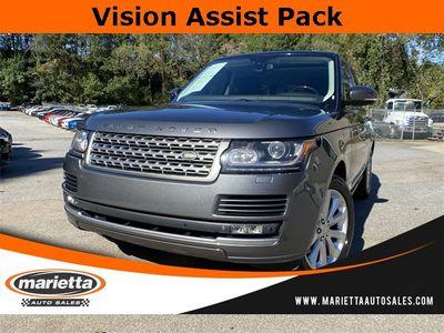used land rover range rover at marietta auto sales ga used land rover range rover at marietta
