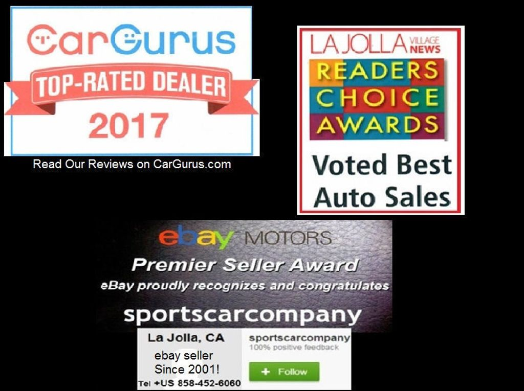 2014 Land Rover Range Rover HSE SuperCharged Autobiography - 15697756 - 9
