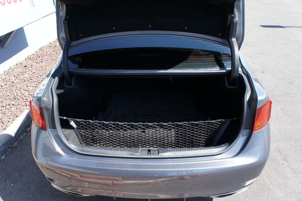 Attractive 2014 Lexus GS 350 4dr Sedan AWD   17812866   21