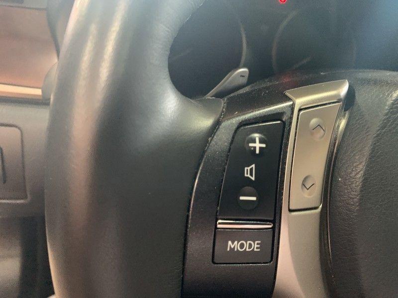 2014 Used Lexus GS 350 4dr Sedan RWD at Amazing Luxury Cars Serving  Snellville, GA, IID 18820760