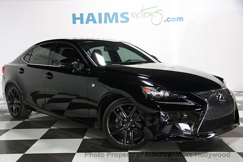 2014 used lexus is 250 4dr sport sedan automatic rwd at haims 2014 lexus is 250 4dr sport sedan automatic rwd 15858006 2 sciox Image collections