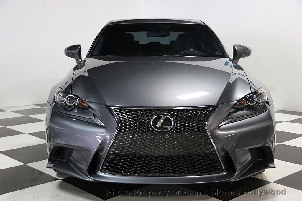 2014 used lexus is 250 4dr sport sedan automatic rwd at. Black Bedroom Furniture Sets. Home Design Ideas