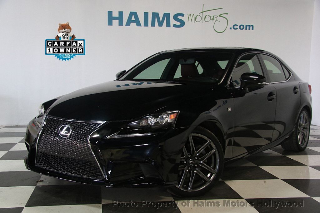 http://4-photos7.motorcar.com/used-2014-lexus-is_250-4drsportsedanautomaticrwd-10793-17297171-36-1024.jpg