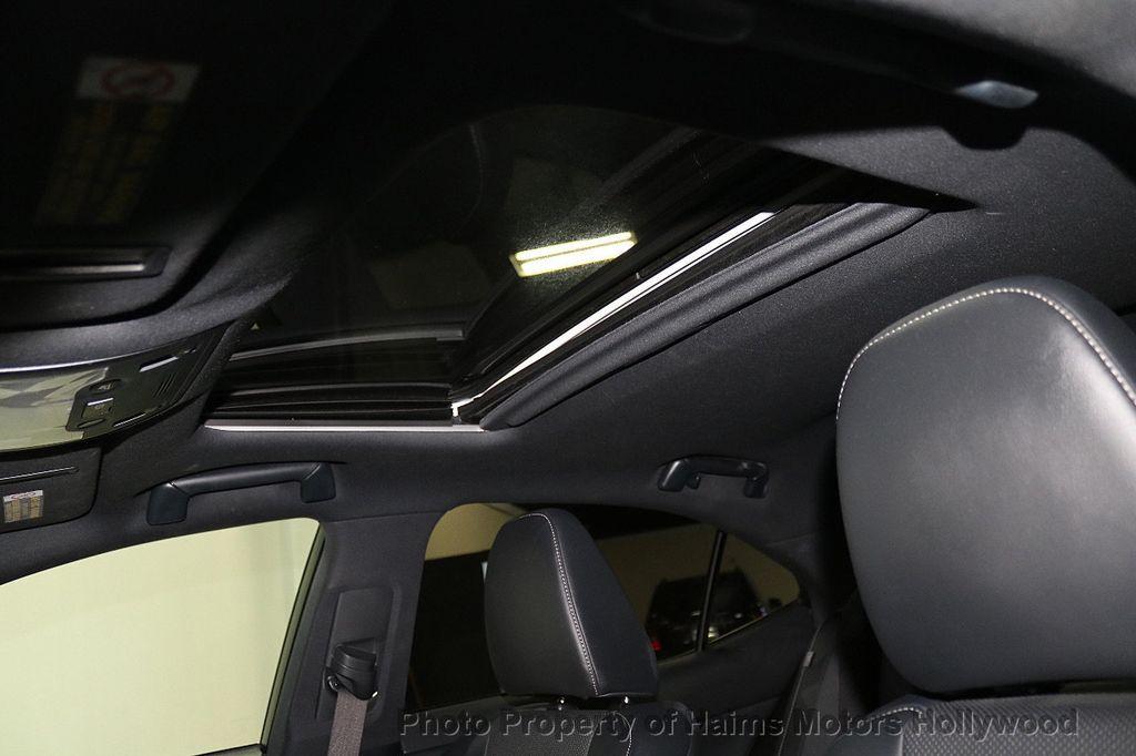 2014 Lexus IS 250 4dr Sport Sedan Automatic RWD - 18016352 - 19