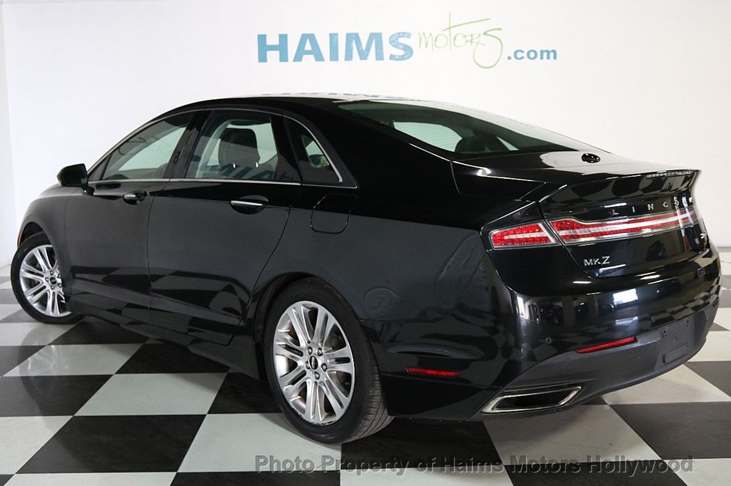 coast blacklabelfwd new reserve at south sedan black continental detail fwd label lincoln