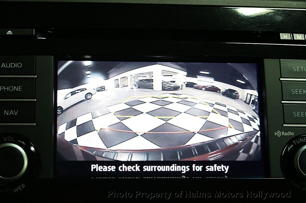2014 Mazda CX-9 FWD 4dr Touring - 15704024 - 28
