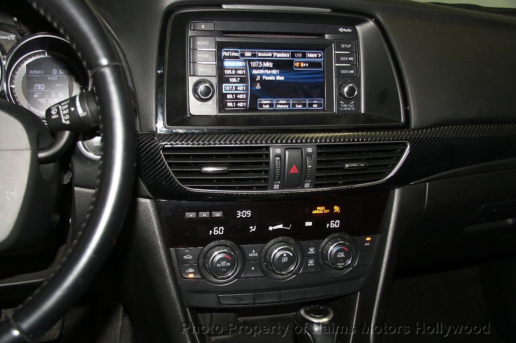 2014 Mazda 6 Manual Transmission Problems Images Gallery