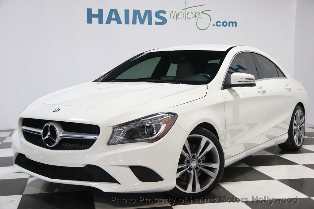 mercedes and proud coupe cla a en it sale of benz for articles