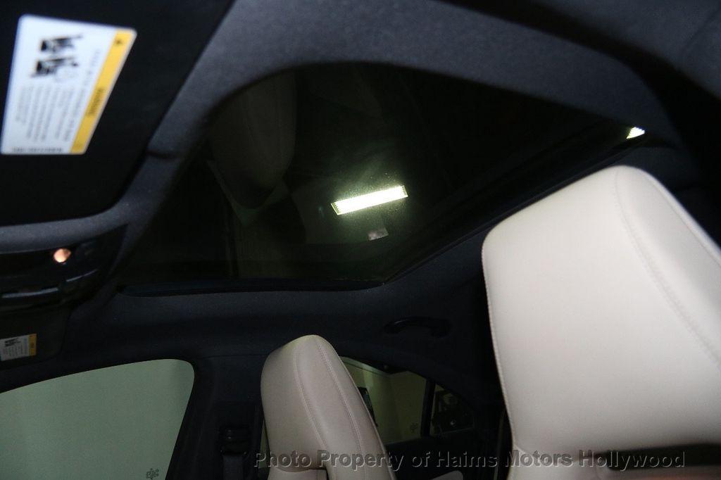 2014 Mercedes-Benz CLA 4dr Sedan CLA 250 FWD - 18268167 - 16