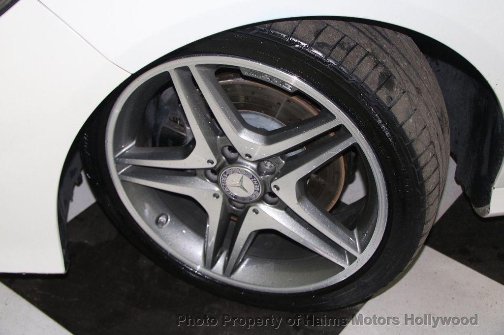 2014 Mercedes-Benz CLA 4dr Sedan CLA 250 FWD - 18268167 - 27