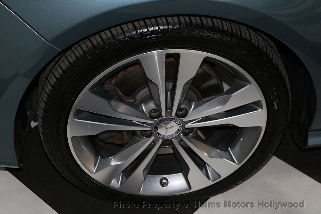 2014 Mercedes-Benz CLA 4dr Sedan CLA 250 FWD - 18283248 - 29