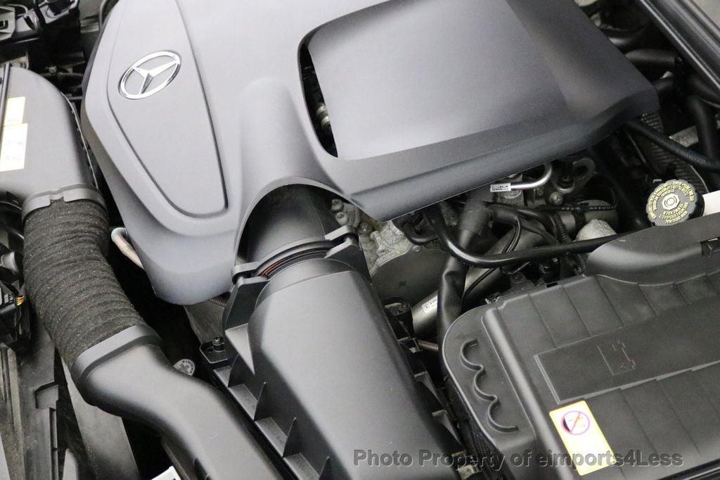 2014 Mercedes-Benz CLA CERTIFIED CLA250 4Matic AWD PANO XENONS NAVIGATION - 17275676 - 18