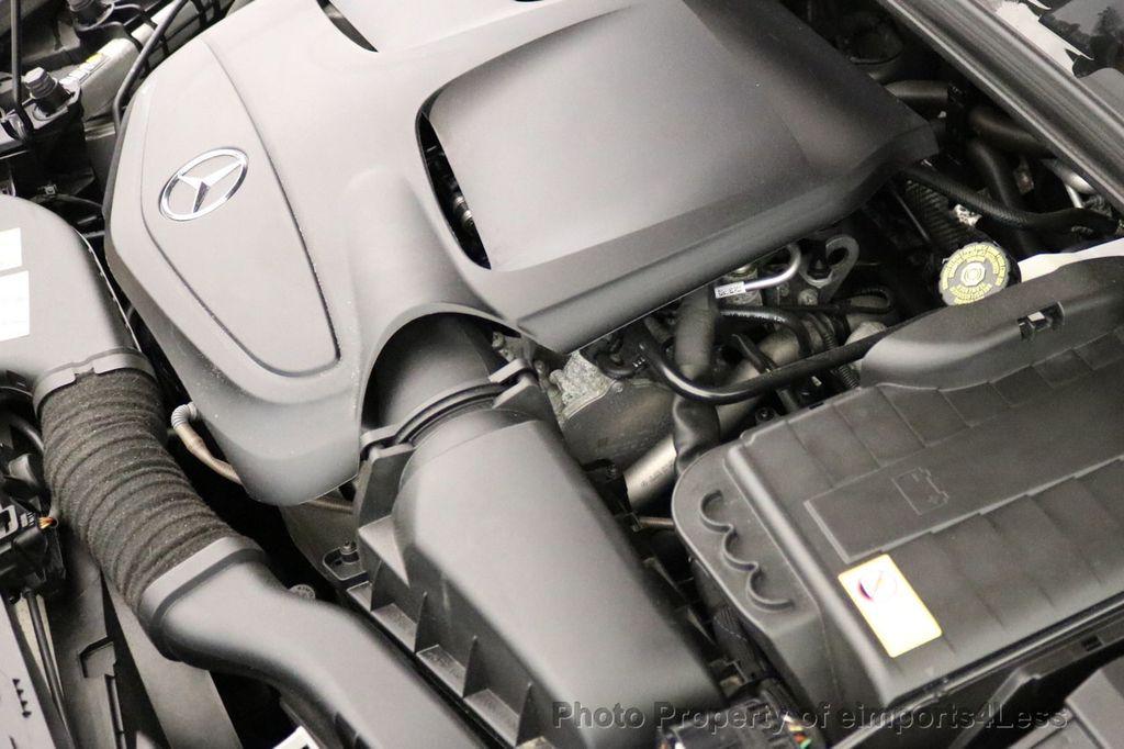 2014 Mercedes-Benz CLA CERTIFIED CLA250 4Matic AWD XENONS CAMERA NAVIGATION - 17369617 - 19